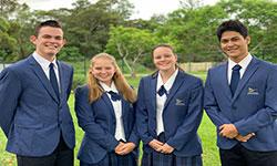 Good Shepherd Christian School