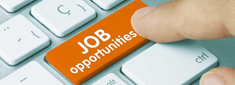 Employment GSCS