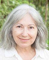 Julie Pavitt