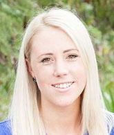 Melissa Mcleod