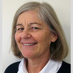 Patricia Dingle