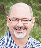 Paul Haycock