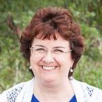 Rhonda Davis - Principal