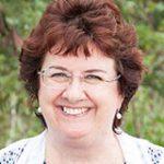 Principal Rhonda Davis