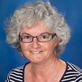 Ramona Bundrock