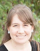 Sarah Sehmish